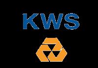KWS Aquavia